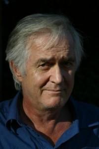 Henning Mankell, författare