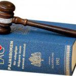 Tog 33 år att få ett rättvist domslut