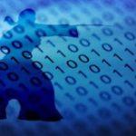 USA förbereder sig för krig i cyberrymden
