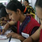 Klädkedjor ignorerar arbetsvillkor i lågprisländer