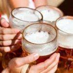 Fri öl för pendlare