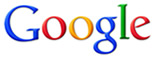 Sökmotorn Google