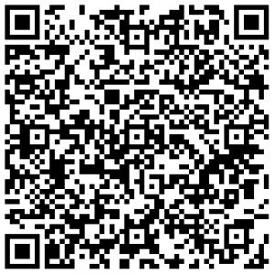 Visitkort – QR-kod