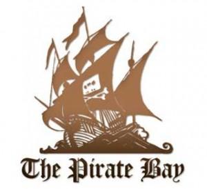 Fildelning - PirateBay