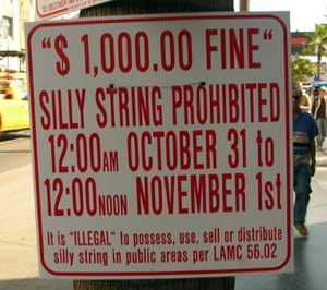 Udda lagar